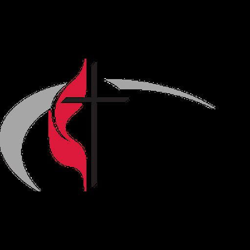 Logo_EmK_512