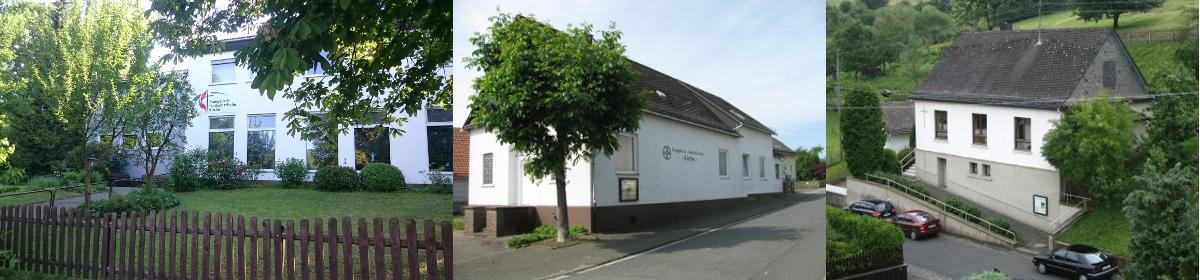 EmK Bezirk Dillenburg